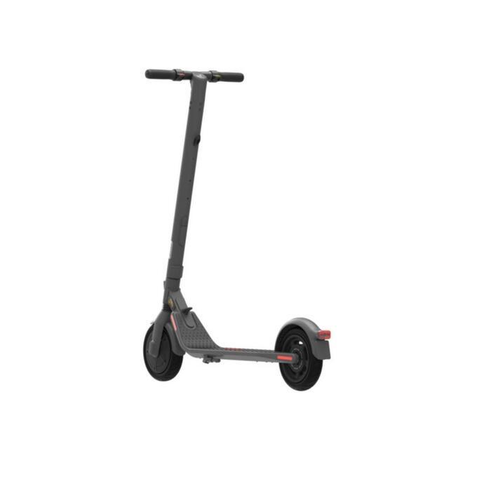 E-Scooter Segway E25D