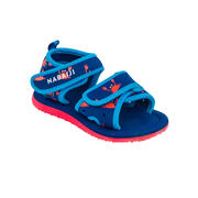 Baby / Kids' Pool Sandals - Blue