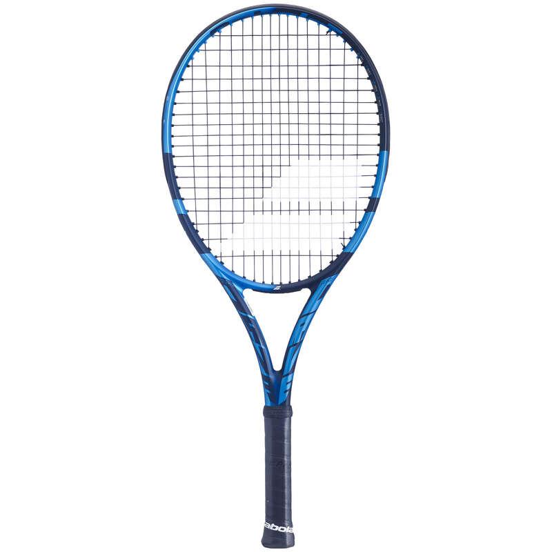 GYEREK TENISZÜTŐK Tenisz - Gyerek teniszütő Pure Drive 26 BABOLAT - Tenisz felszerelés