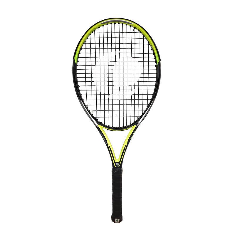 FTR 990 Frontenis Racket