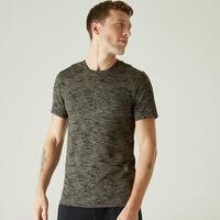 500 slim-fit cotton T-shirt - Men