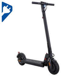 TROTTINETTE ELECTRIQUE ADULTE WISPEED T855