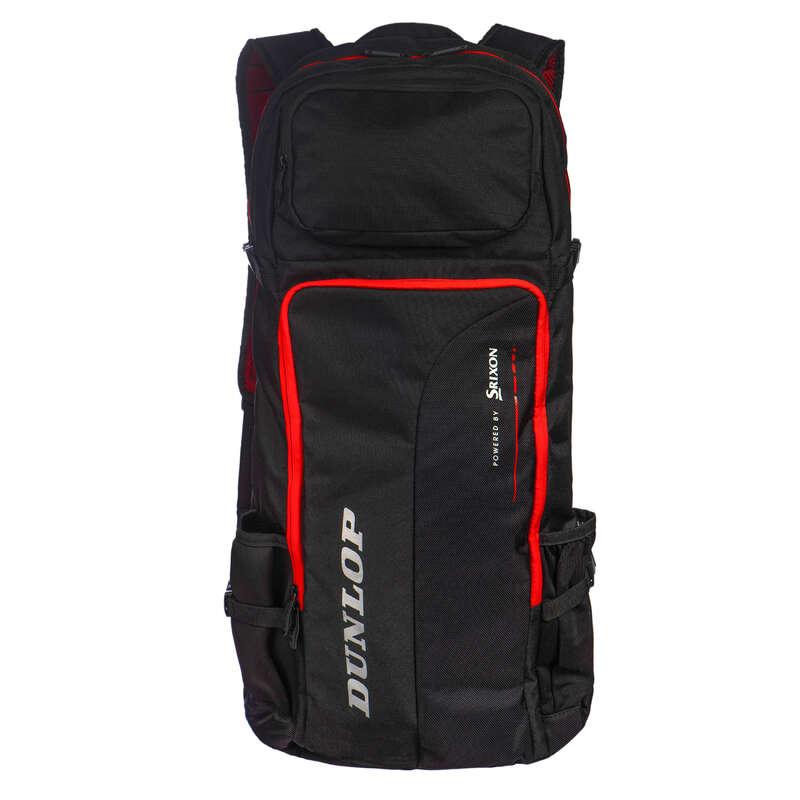 FELNŐTT FALLABDA FELSZERELÉSEK Squash, padel - Squash hátizsák CX Performance DUNLOP - Squash, padel