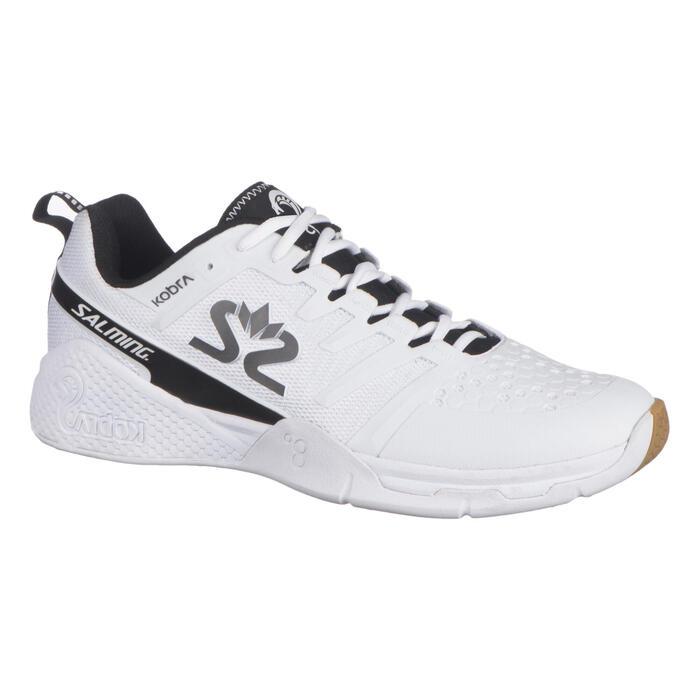 Chaussures de Squash SALMING KOBRA 3