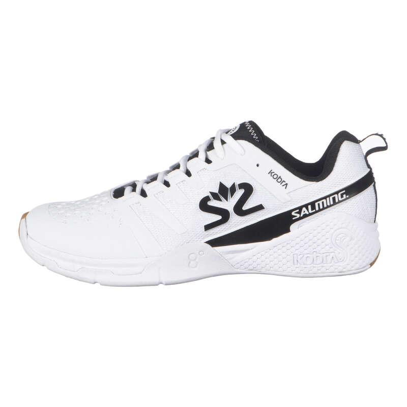 Classe réservée pour FIRST Squash, padel - Squash cipő Kobra 3  SALMING - Squash cipő