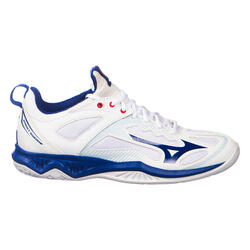 Chaussures de Squash MIZUNO GHOST SHADOW