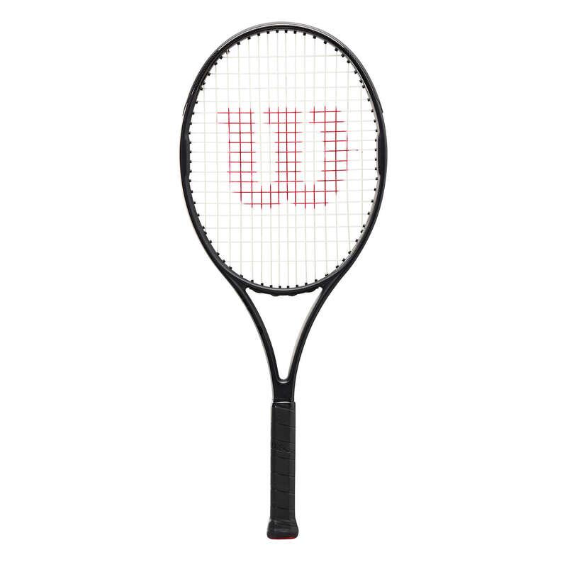 GYEREK TENISZÜTŐK Tenisz - Gyerek teniszütő Pro Staff 26