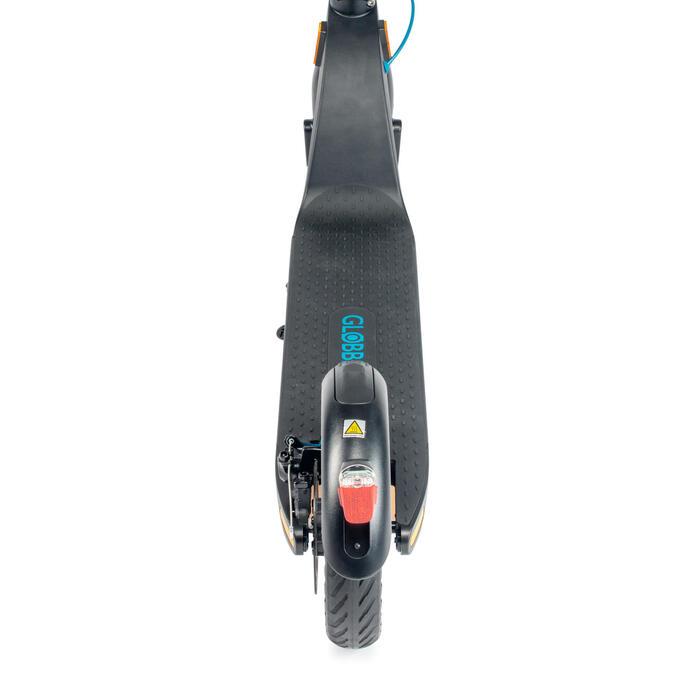TROTTINETTE ADULTE ELECTRIQUE GLOBBER E-25
