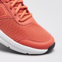 Chaussures de course à pied– Femmes