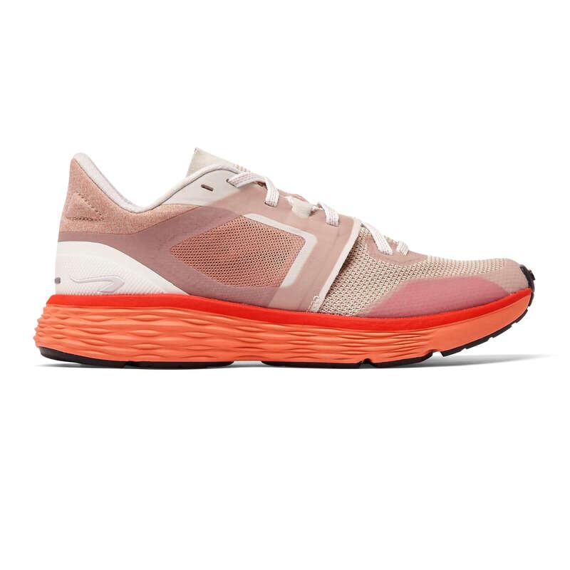 ÎNCĂLȚĂMINTE JOGGING PRACTICARE CONSECVENTĂ DAMĂ Alergare - Încălțăminte Run Confort Damă KALENJI - Alergare