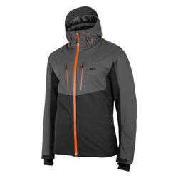 Casaco de ski Homem KUMN010 4F