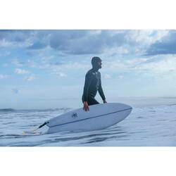 Fato de Surf com balaclava 900 neopreno 5/4 mm Homem.
