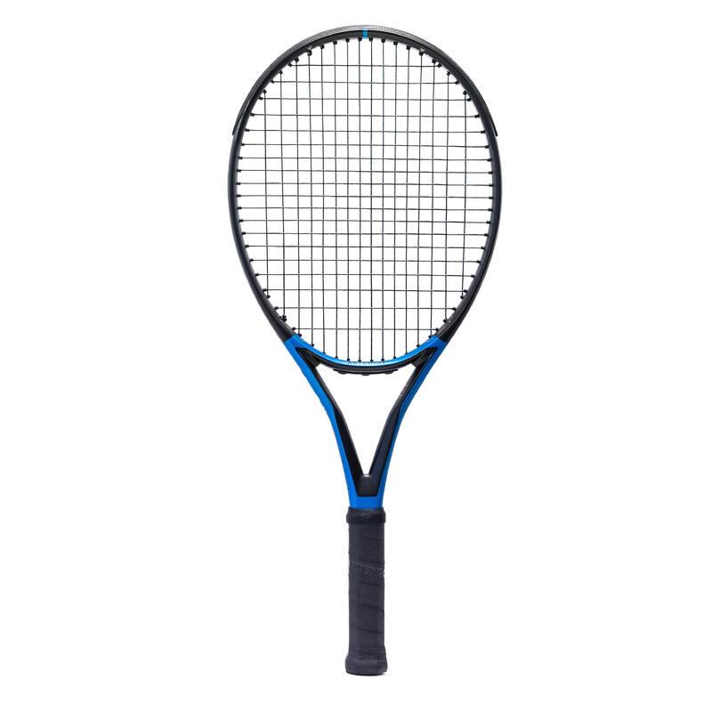 Kids Tennis Rackets