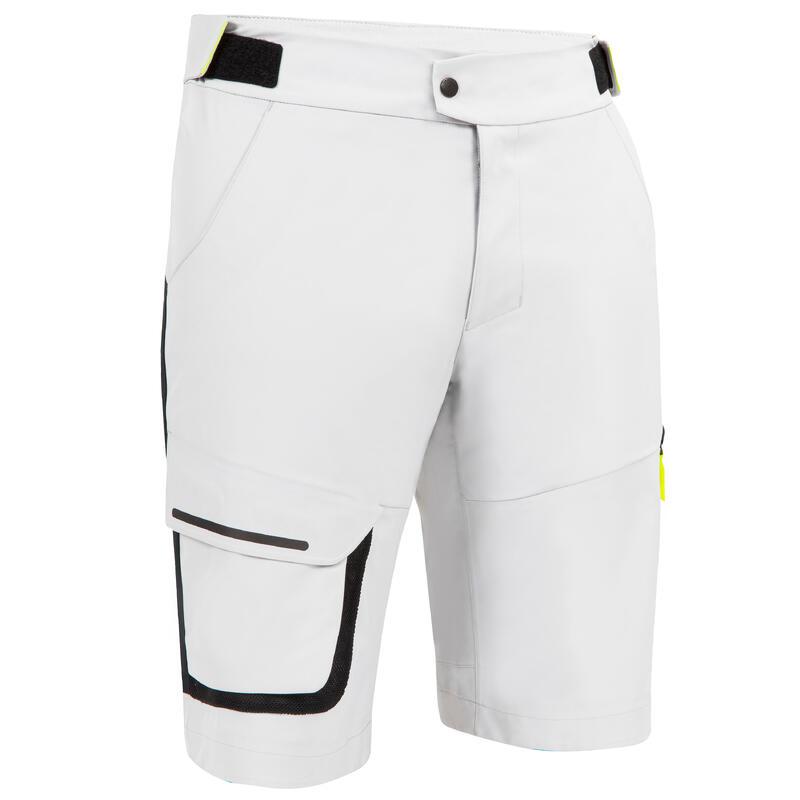 Pantalons, shorts homme