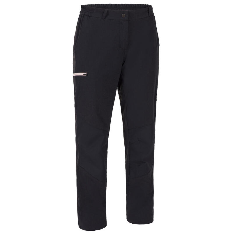 Pantalons, shorts femme
