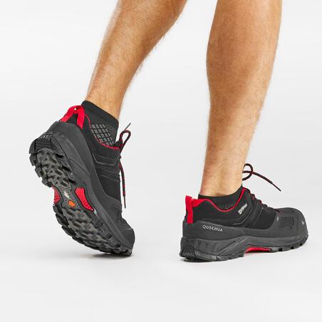 Chaussures de randonnée MH500 – Hommes