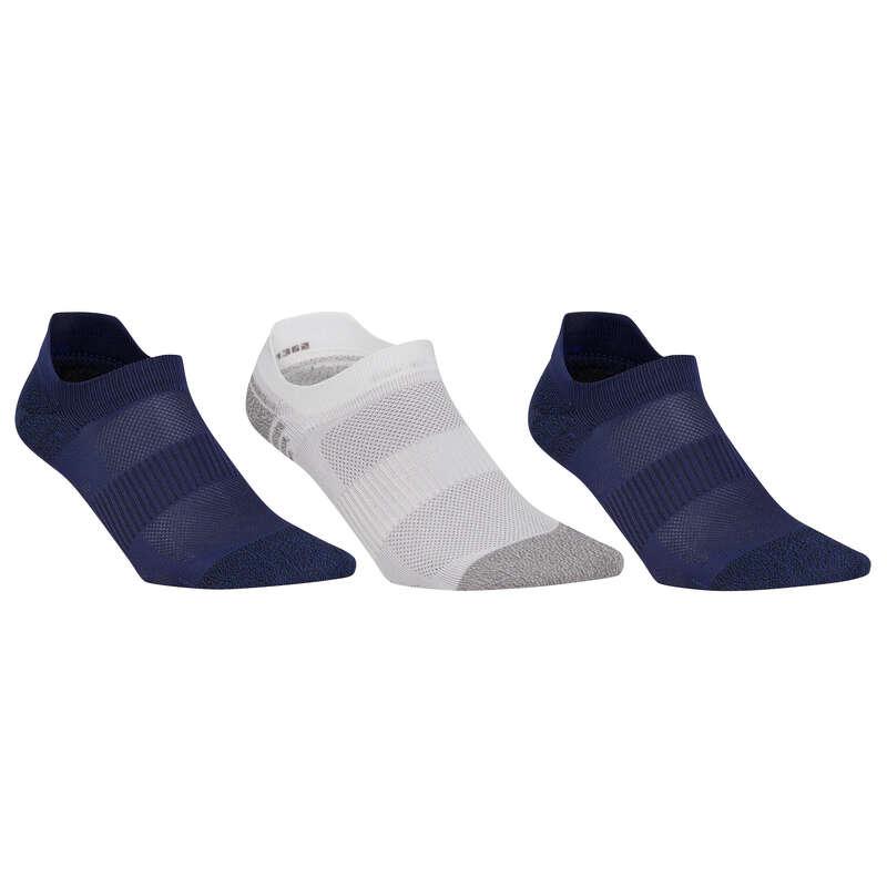 ЧОРАПИ ХОДЕНЕ Облекло - ЧОРАПИ ТЕРЛИК WS 500 FRESH NEWFEEL - Бельо и чорапи