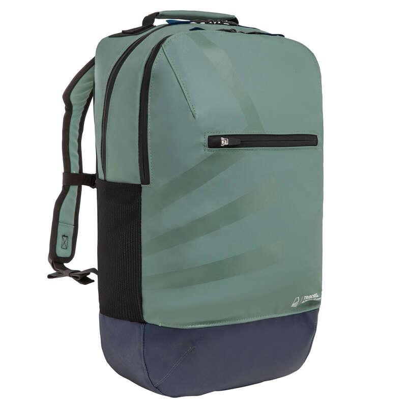 Classe réservée pour FIRST Идеи новогодних подарков - Рюкзак 25 л TRIBORD - Рюкзаки и сумки