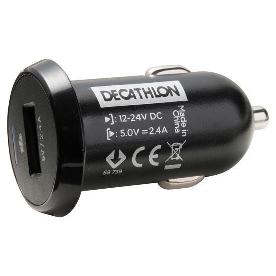 USB-oplader sigarettenaansteker ONcharger 100 - 195517
