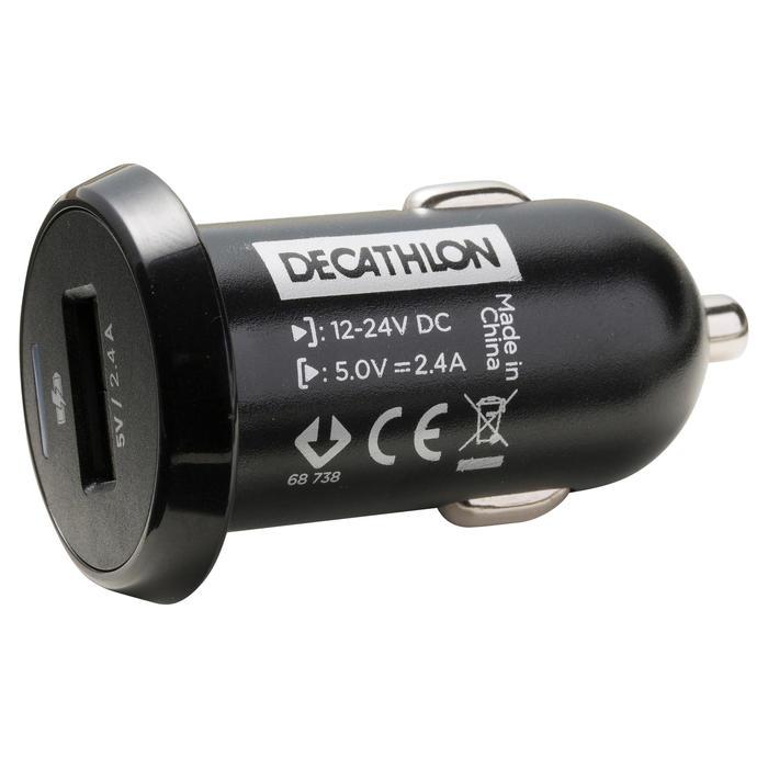 Cargador USB encendedor OnCharger 100
