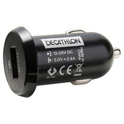 USB-Ladegerät Zigarettenanzünder OnCharger 100