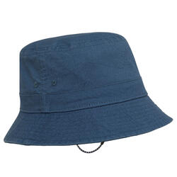 Chapéu de Vela Adulto Sailing 100 Azul