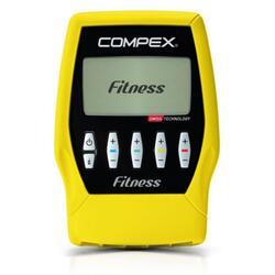 Muskelstimulator Compex Fit