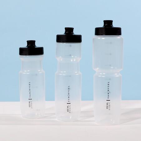 FastFlow Cycling Bottle 800 mL