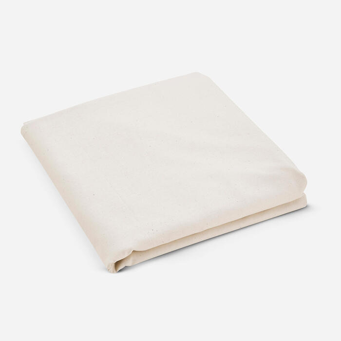 COMFORT COTTON BAG LINER FOR SLEEPING BAG