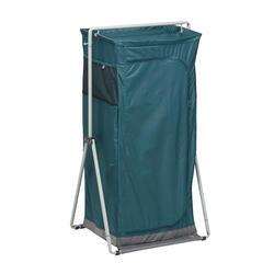 Opvouwbare en compacte campingkast Basic