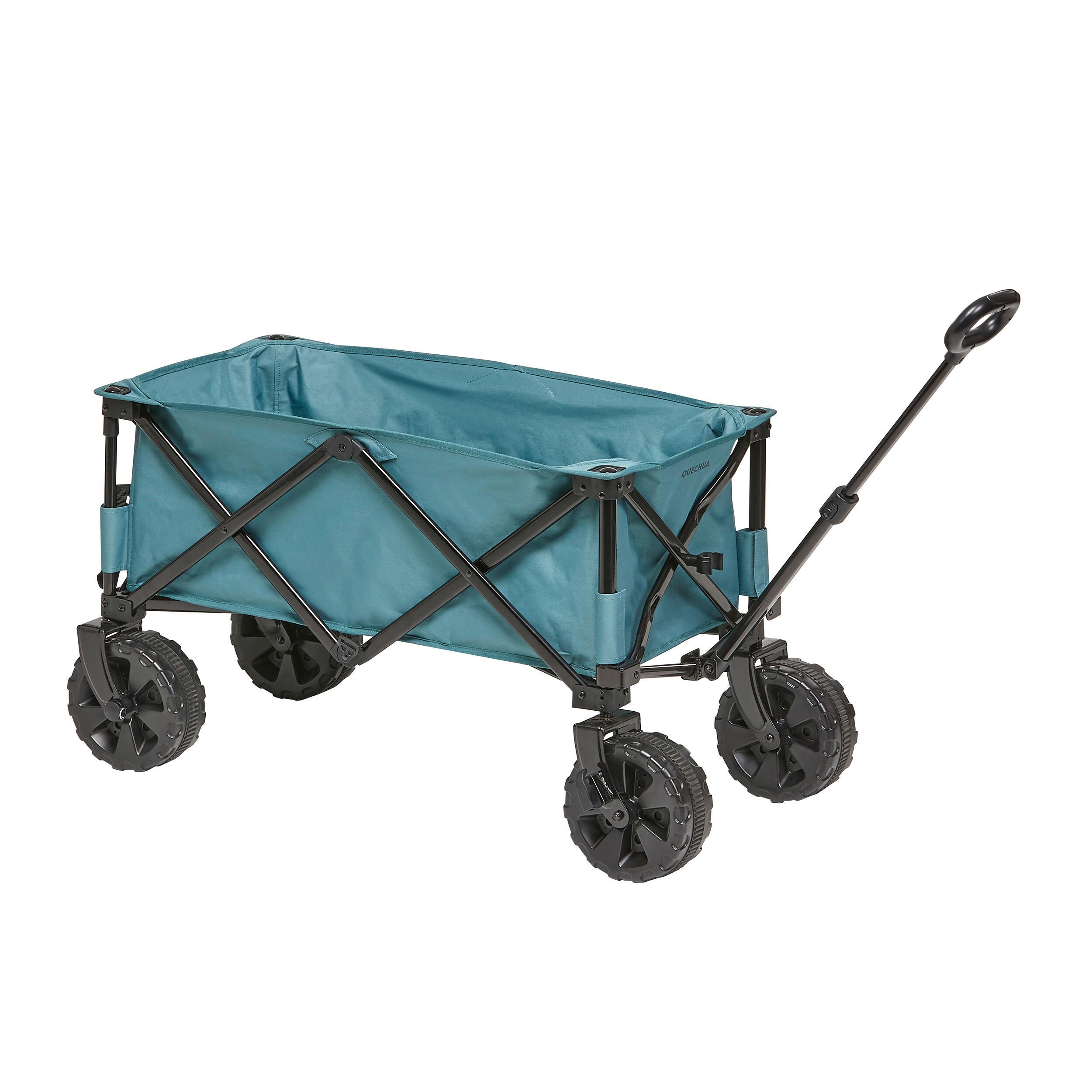 Cărucior pliabil transport imagine