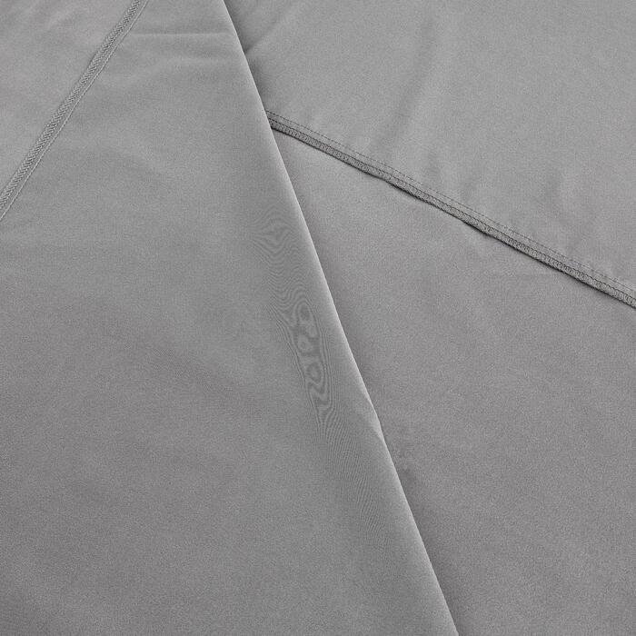BASIC POLYESTER BAG LINER FOR SLEEPING BAG