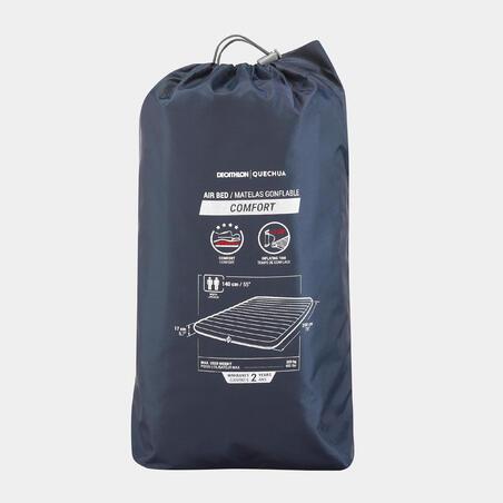 Air Comfort camping mattress