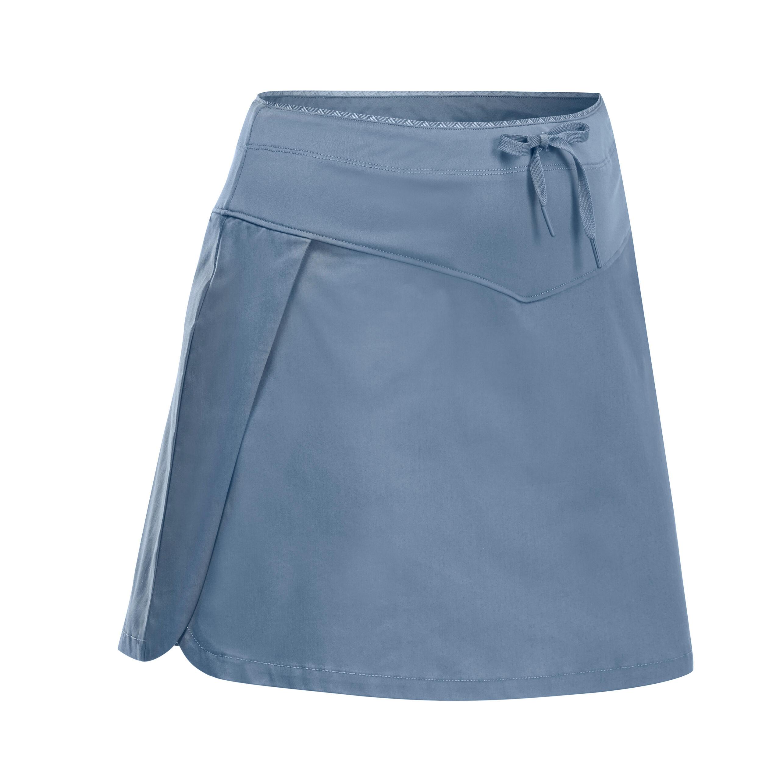 Fustă Pantalon NH500 Fresh imagine