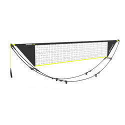 Tennisnet van 3 meter Speed