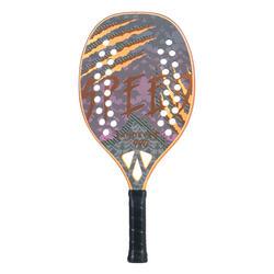 Beach Tennis Racket BTR 990 Speed G