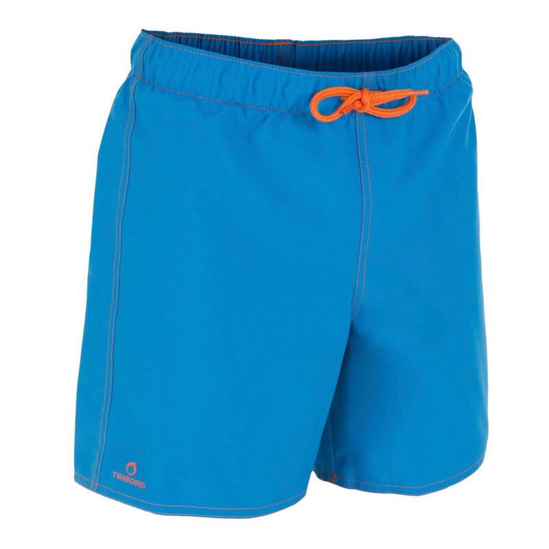 Swim Shorts - sky blue