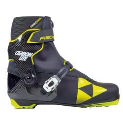 Chaussure de ski de fond skating adulte XC S BOOTS CARBONLITE