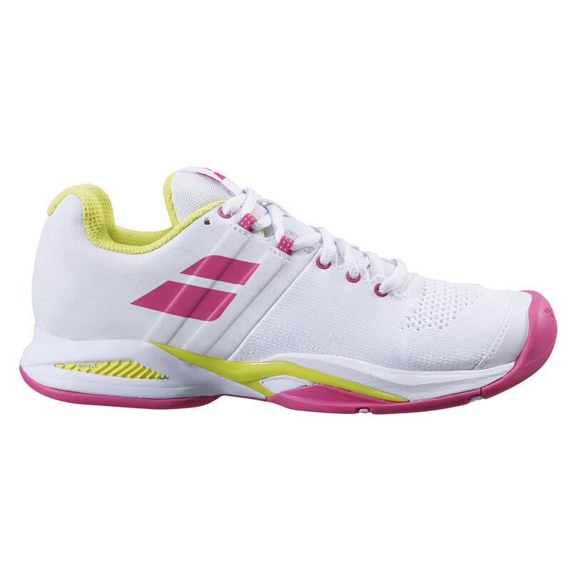 Women's Tennis Shoes Propulse Blast W 2021
