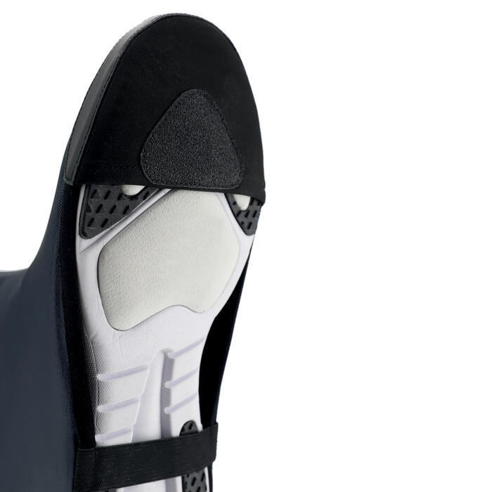 COUVRE-CHAUSSURES VELO PLUIE HYDROSTRETCH TUCANO URBANO