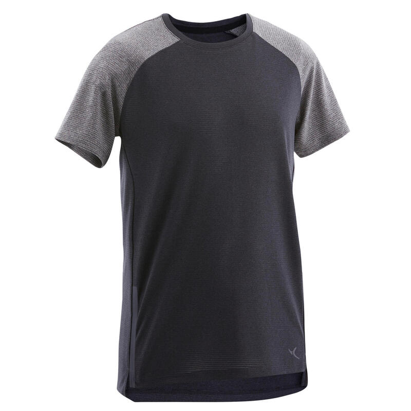 T-shirts et débardeurs garçons