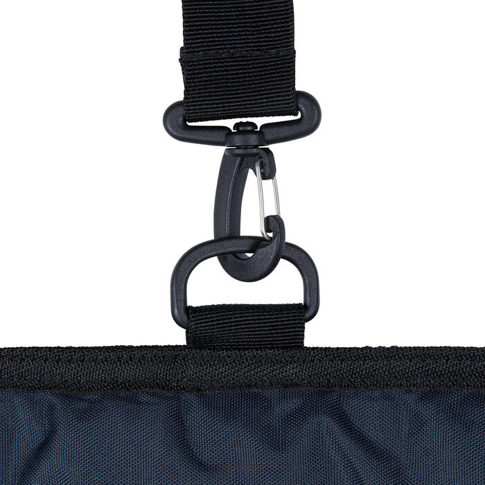 "Boardbag 900 Transporttasche 7'3""×22"" Travelbag"