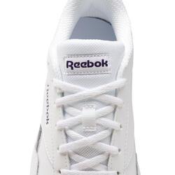 Chaussure Tennis Femme Reebok Royal Techque