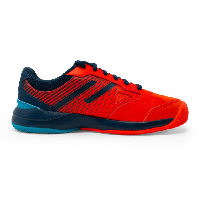 PADEL chaussure PS 500 JR LACE