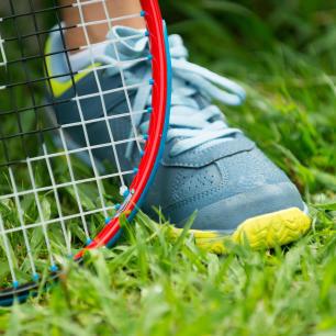 grass_court