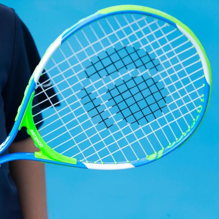 Tennisracket voor kinderen TR130 maat 17