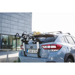 Thule OutWay Hanging 2