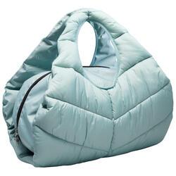 """Le sac """"Doudoune"""" est l'original de la gamme, et pour autant ultra fonctionnel !"""
