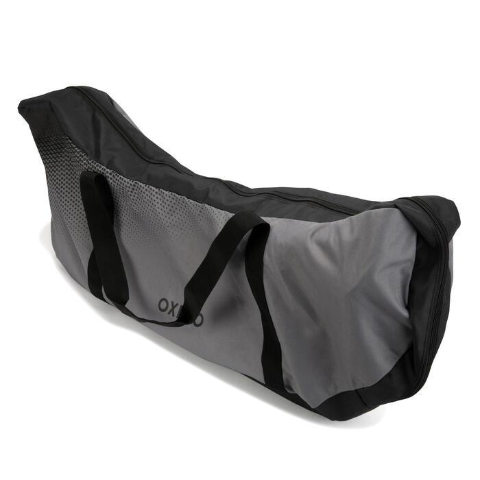 Scooter-Tasche Scooter Bag Erwachsene