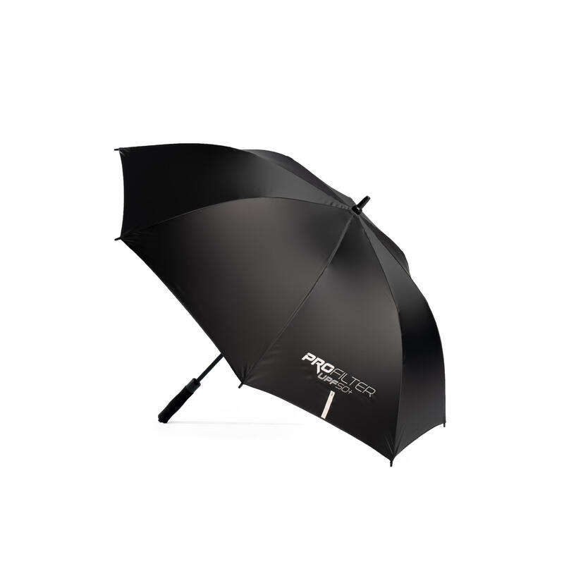 Parapluie Golf ProFilter MEDIUM Noir ECO CONCU